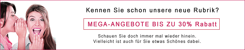 https://www.beautyshopping24.de/mega-angebote-bis-30/