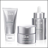 DOCTOR BABOR - Repair Cellular