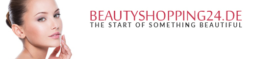 beautyshopping24.de