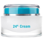 !QMS - 24H Cream 50 ml