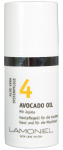 LAMONIEL - Aloe Vera 4 Avocado Oil 30 ml