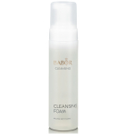 BABOR - Cleansing - Cleansing Foam 200 ml