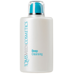 !QMS - Deep Cleansing 200 ml